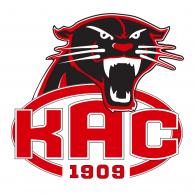 Logo of Klagenfurter AC