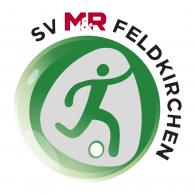 Logo of SV Feldkirchen