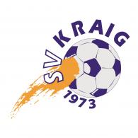 Logo of SV Kraig