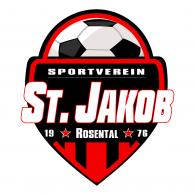 Logo of SV Sankt Jakob-Rosental
