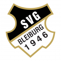 Logo of SVG Bleiburg
