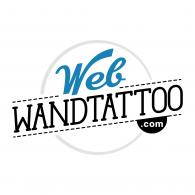 Logo of WebWandtattoo.com