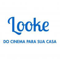 Logo of Looke