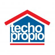 Logo of Techo Propio
