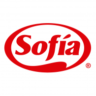 Logo of Sofia