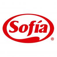 Logo of Sofia