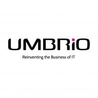 Logo of Umbrio