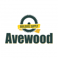 Logo of Avewood