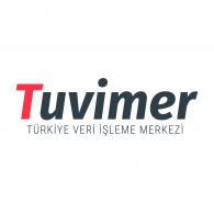 Logo of Türkiye Veri İşleme Merkezi