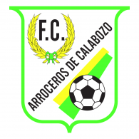 Logo of Arroceros de Calabozo