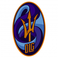 Logo of Deportivo La Guaira