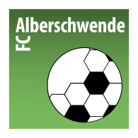 Logo of FC Alberschwende