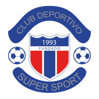 Logo of Super Sport