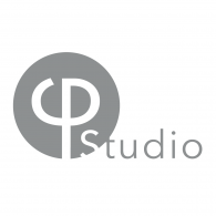 Logo of Phi Studio