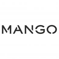 Logo of Mango