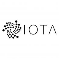 Logo of IOTA