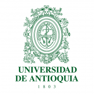 Logo of Universidad de Antioquia