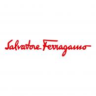 Logo of Salvatore Ferragamo