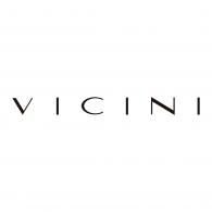 Logo of Vicini