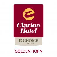 Logo of Clarion Hotel Golden Horn