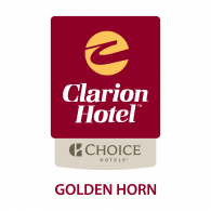 Logo of Clarion Hotel Golden Horn