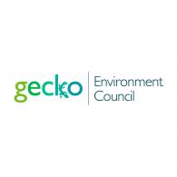 Logo of Gecko Environment Council