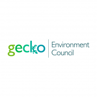 Logo of Gecko Environment Council
