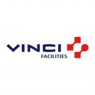 Logo of Vinci Facilities