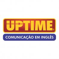 Logo of Uptime