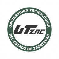 Logo of Utzac Universidad Tecnológica del Estado de Zacatecas