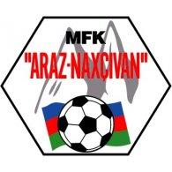 Logo of FK Araz Naxçıvan