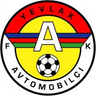 Logo of FK Avtomobilçi Yevlax