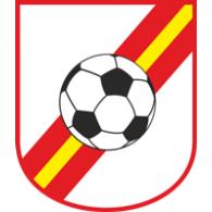 Logo of Club Renato Cesarini