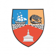 Logo of Consiliul Județean Constanța