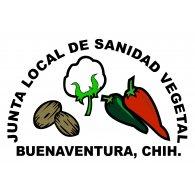 Logo of Junta Local de Sanidad Vegetal