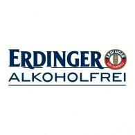 Logo of Erdinger