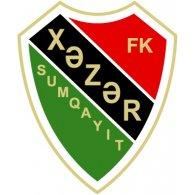 Logo of FK Xəzər Sumqayıt