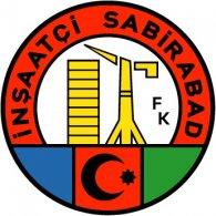 Logo of FK İnşaatçı Sabirabad