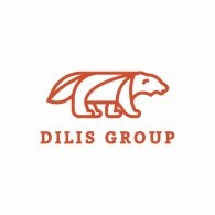 Logo of Dilis Group