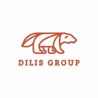 Logo of Dilis Group