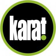 Logo of FK Karat Baku