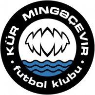 Logo of FK Kür Mingəçevir