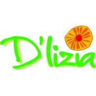 Logo of D'lizia