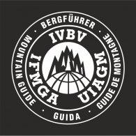 Logo of Berführer IVBV