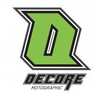 Logo of Decore Motographic