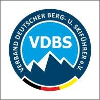 Logo of VDBS