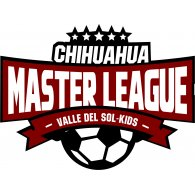 Logo of Master League