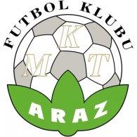 Logo of FK MKT-Araz Imişli