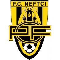 Logo of FK Neftçi Baku