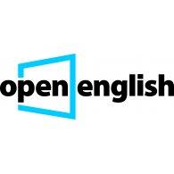 Logo of Open English